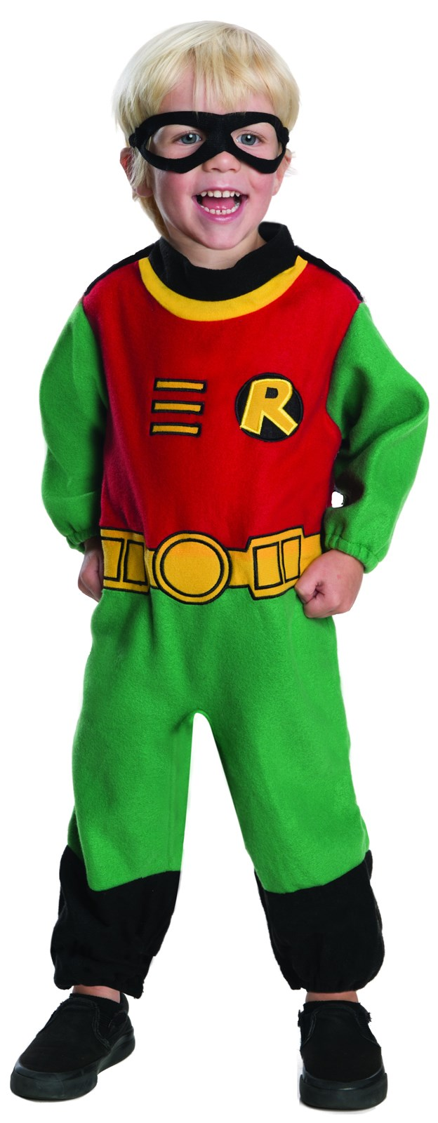 Robin Infant Costume Infant (6-12months)
