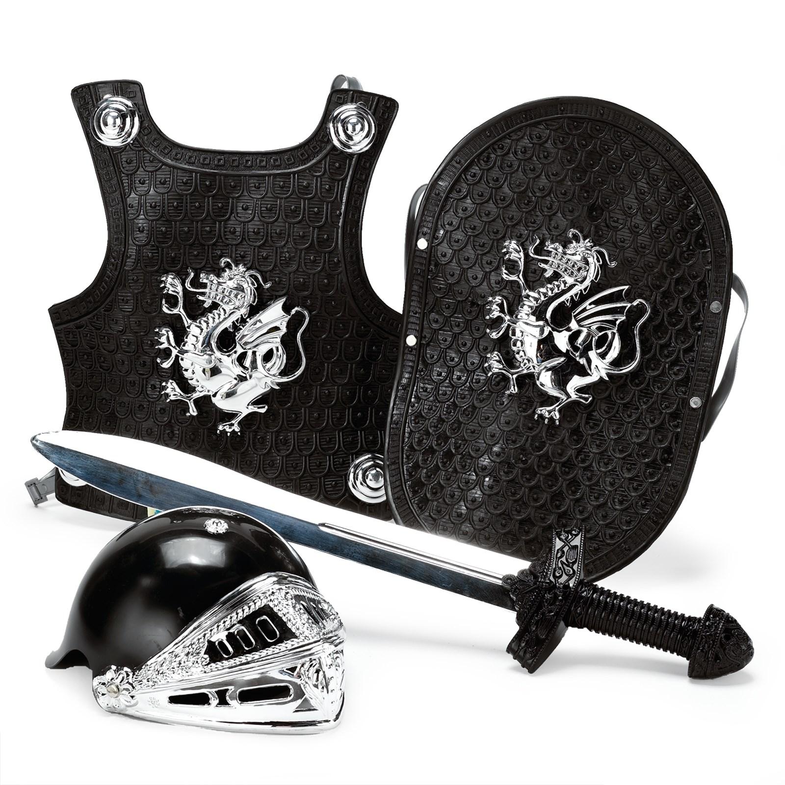 Image of Armor Set