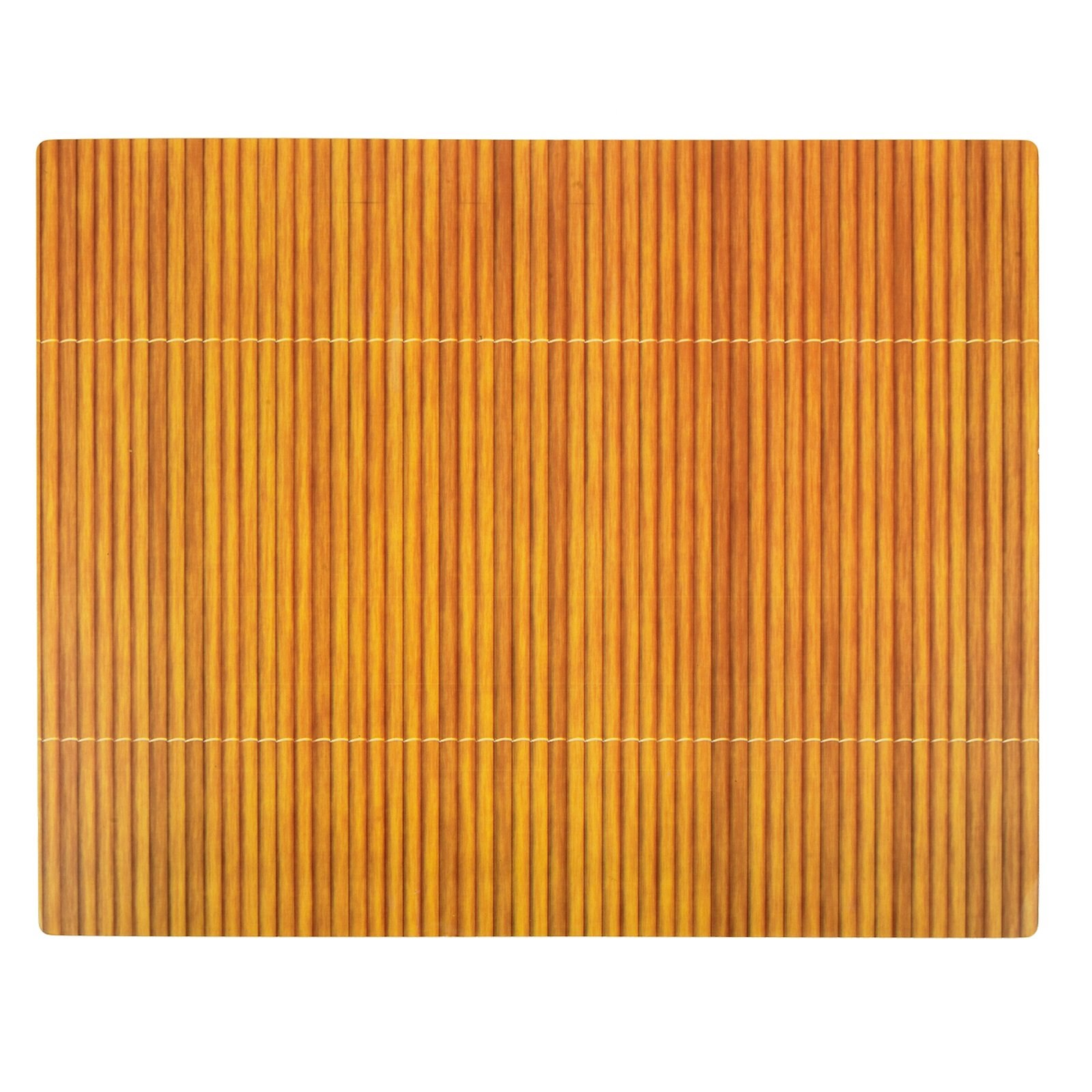 Image of Bamboo Activity Placemats
