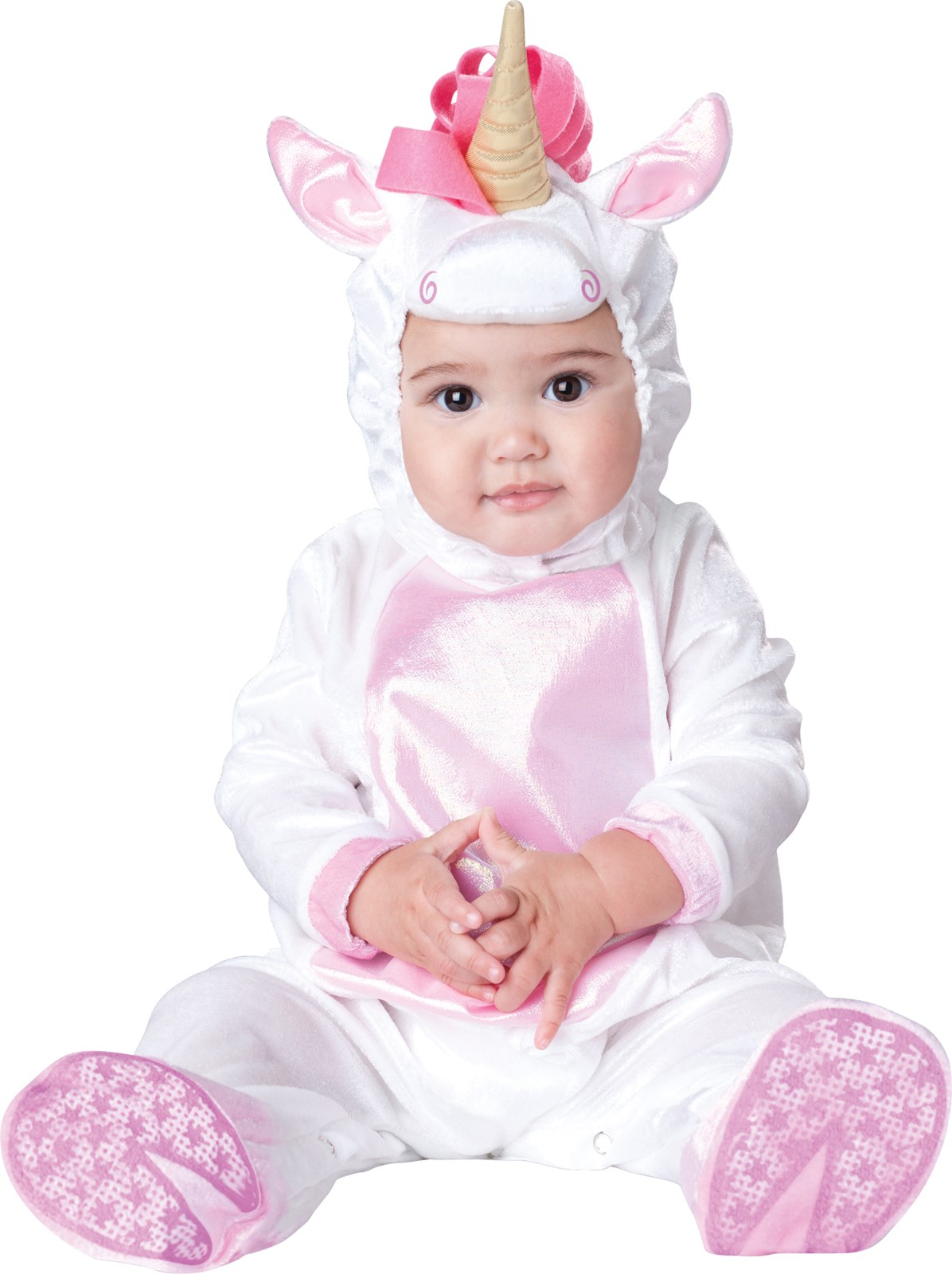 Magical Unicorn Infant / Toddler Costume 12-18 Months