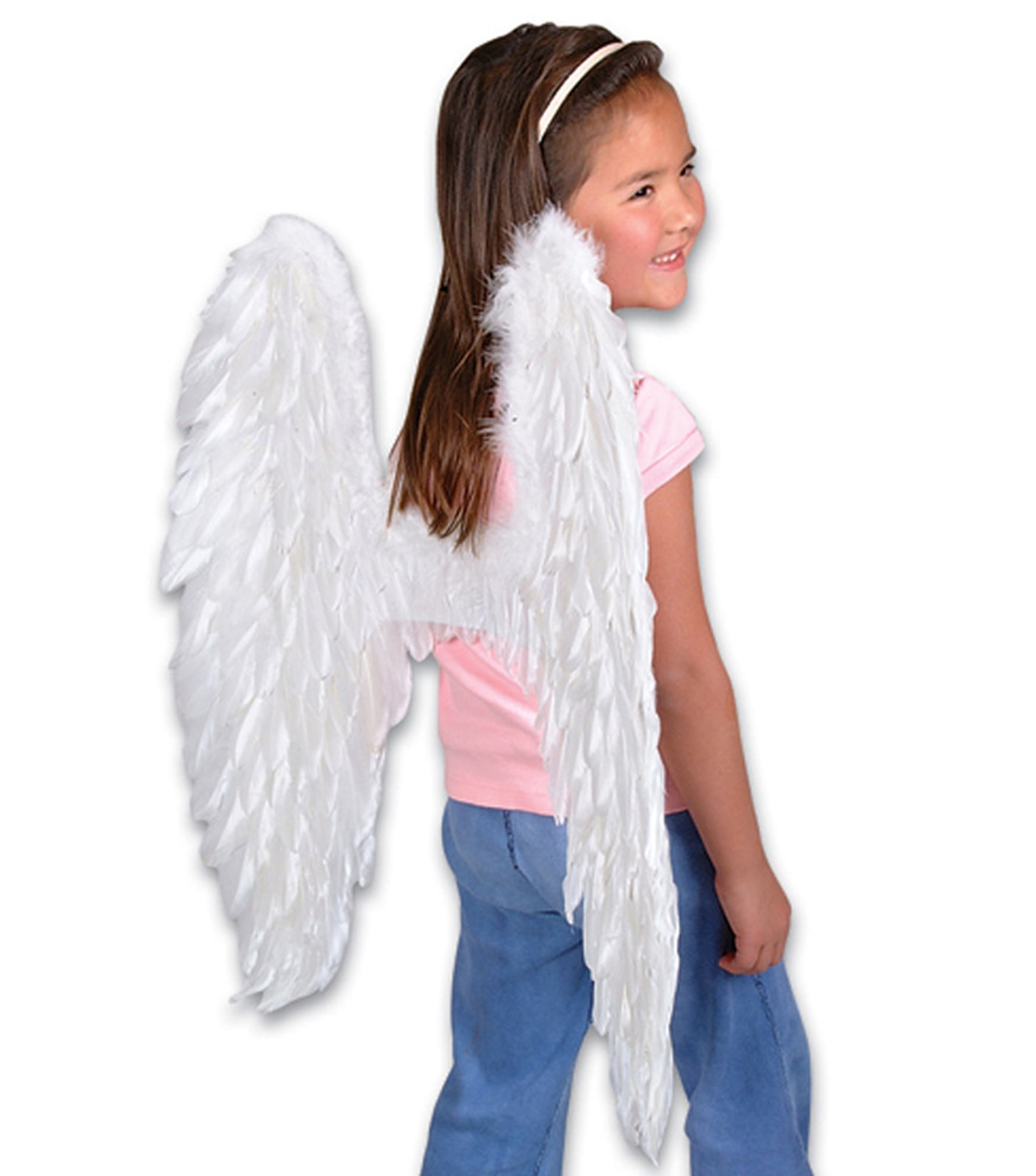 Image of Angel Wings