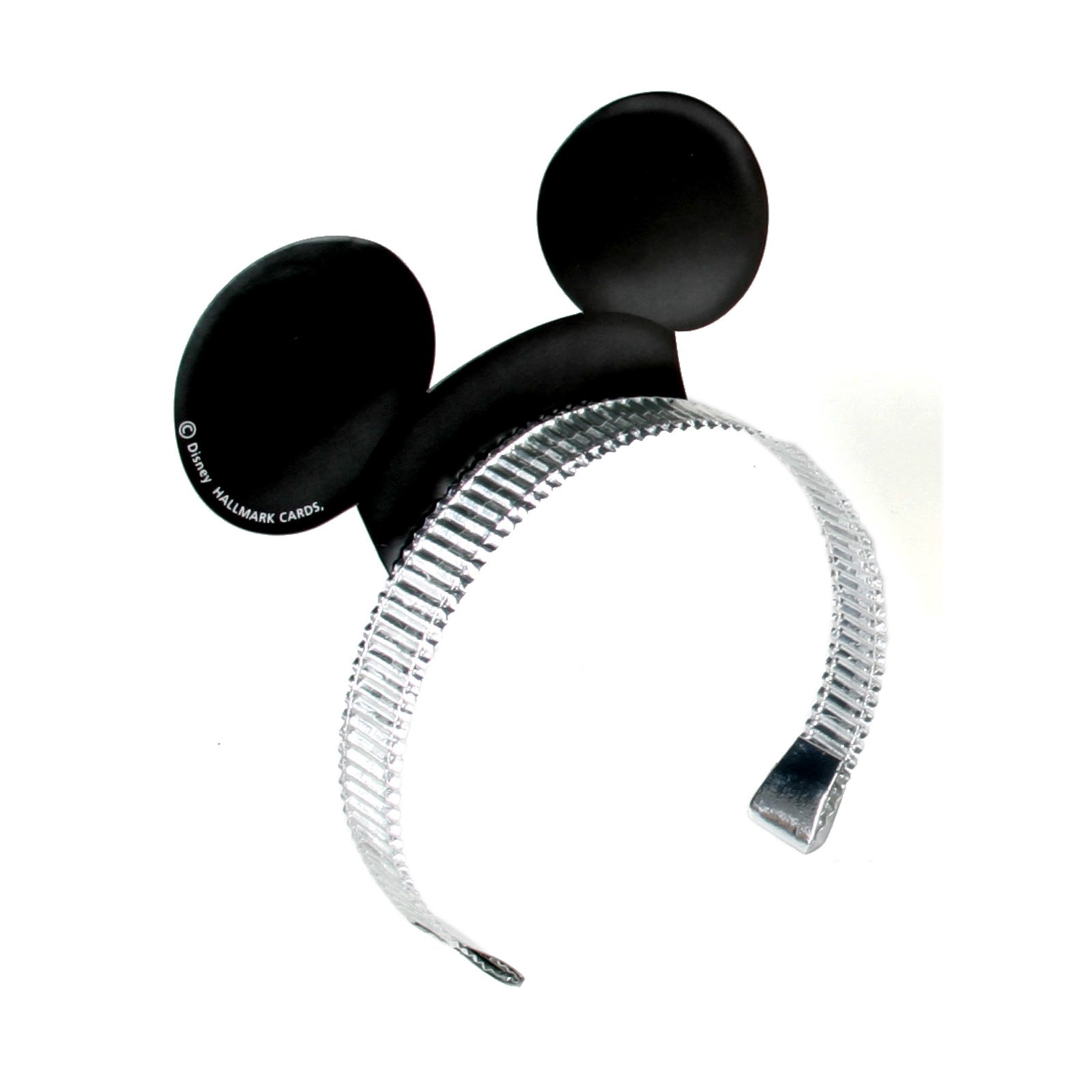 Disney Mickey Mouse Clubhouse Ears