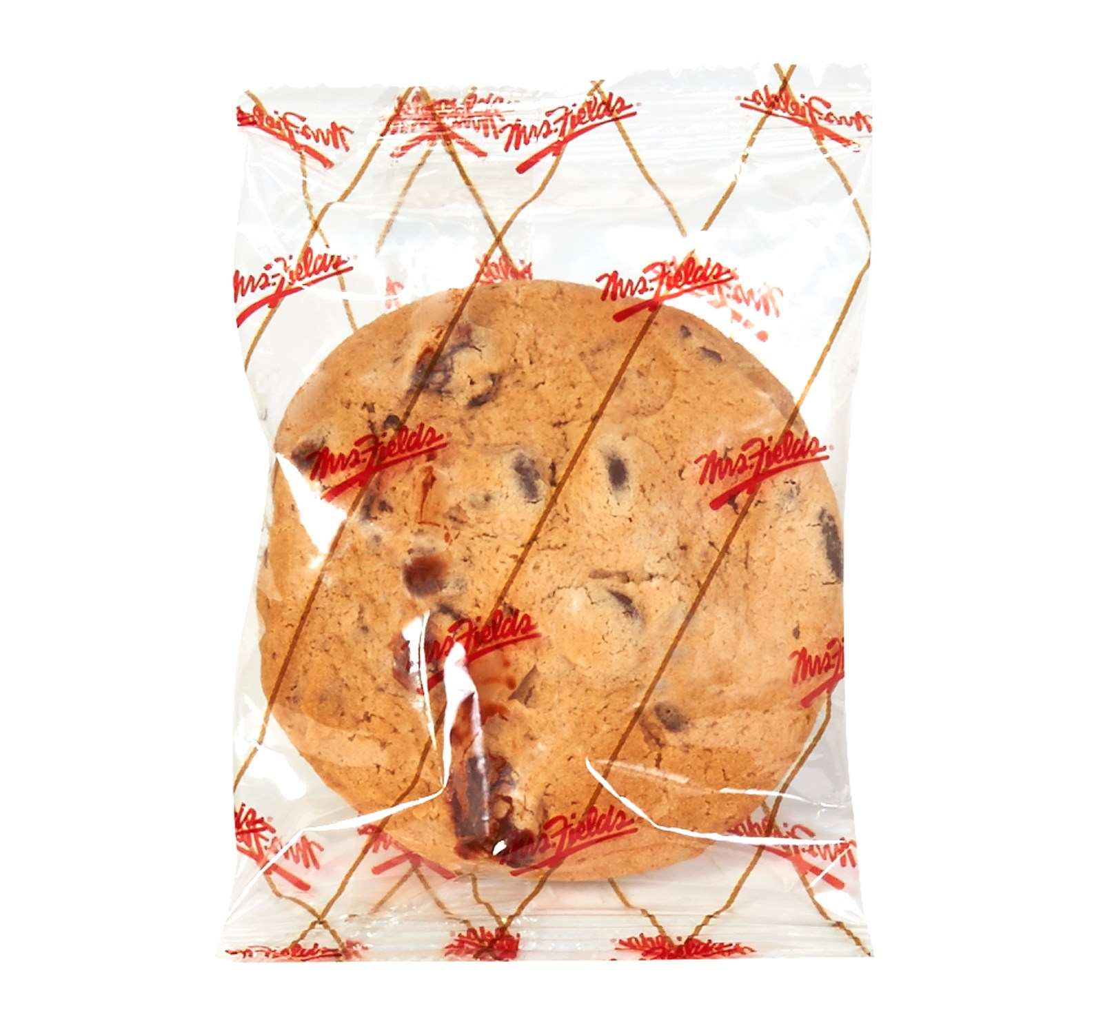 Image of Mrs. Fields Chocolate Chip Cookie (1)