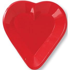 Valentine's Day)