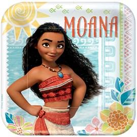 Disney Moana)