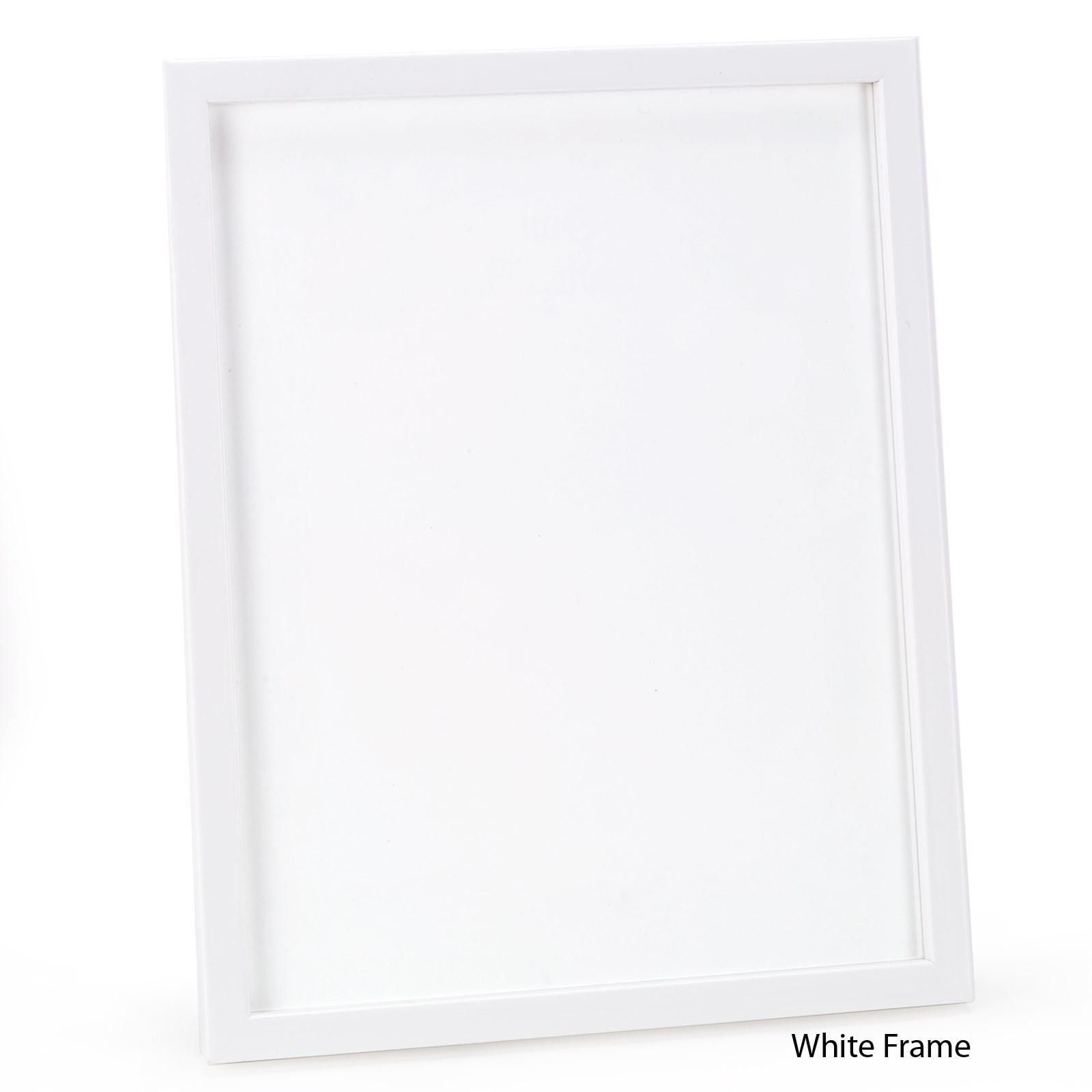 box frame alt image 1 11 x 14 acrylic