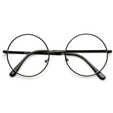 Harry Potter Deluxe Glasses