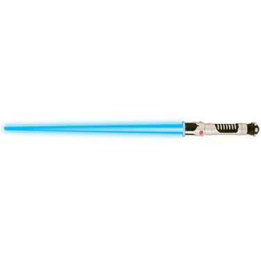 Star Wars Blue Jedi Lightsaber
