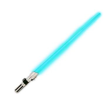 Star Wars Anakin/Luke Skywalker Blue Lightsaber