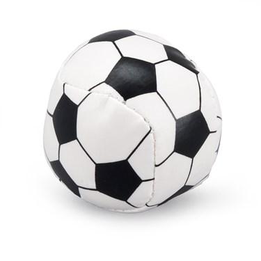 Soft Soccer Balls