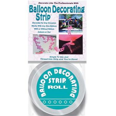 25ft Balloon Decorating Strip (1)