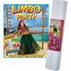 6' Limbo Kit