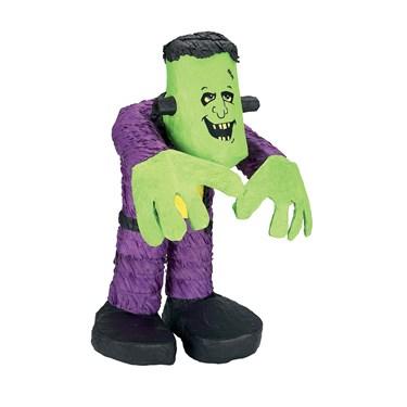 Frankenstein Pinata
