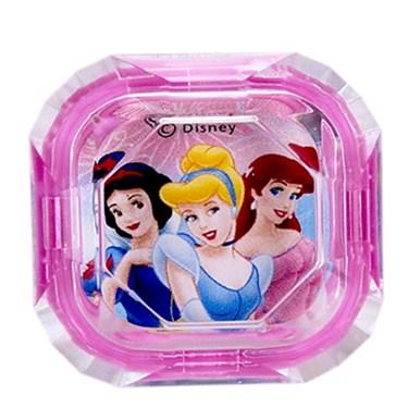 Disney Princess Fairy-Tale Friends Jeweled Rings