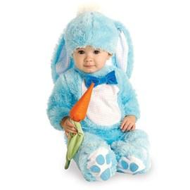 Easter)