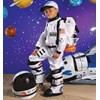 Astronaut (White) Toddler / Child Costume