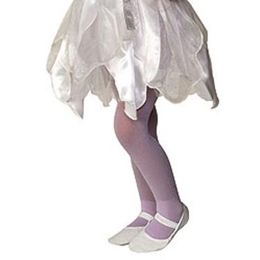 Lavender Sparkle Tights - Child