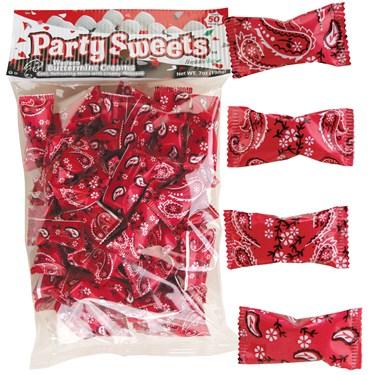 Western Party Mints (7 oz.)