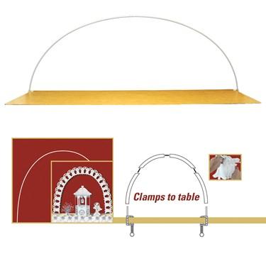 Celebration Arch