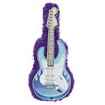 """Electric Guitar 22"""" Pinata"""