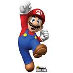 Super Mario Bros. Standup