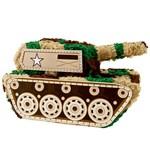 """Tank 19"""" Pinata"""