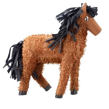 """Horse 20"""" Pinata"""