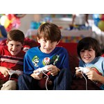 Super Mario Bros. Party Packs