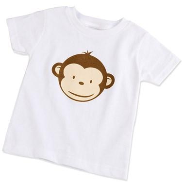 Mod Monkey T-Shirt