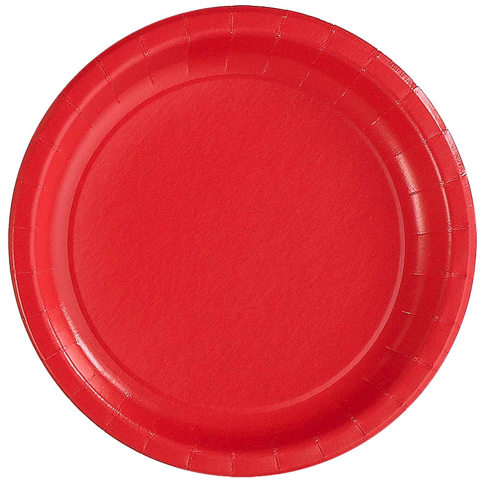 red paper plates Is it safe to microwave paper plates update cancel  most paper plates, cups and napkins are safe to use in the microwave according to the usda, it's best to use.
