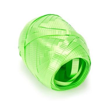 Fresh Lime (Lime Green) Curling Ribbon
