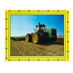 John Deere Activity Placemats