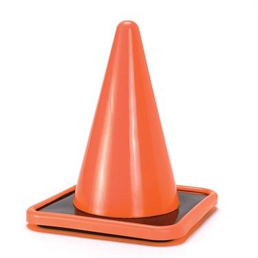 "5"" Construction Cone"