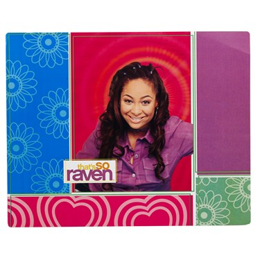 That's So Raven Activity Placemats