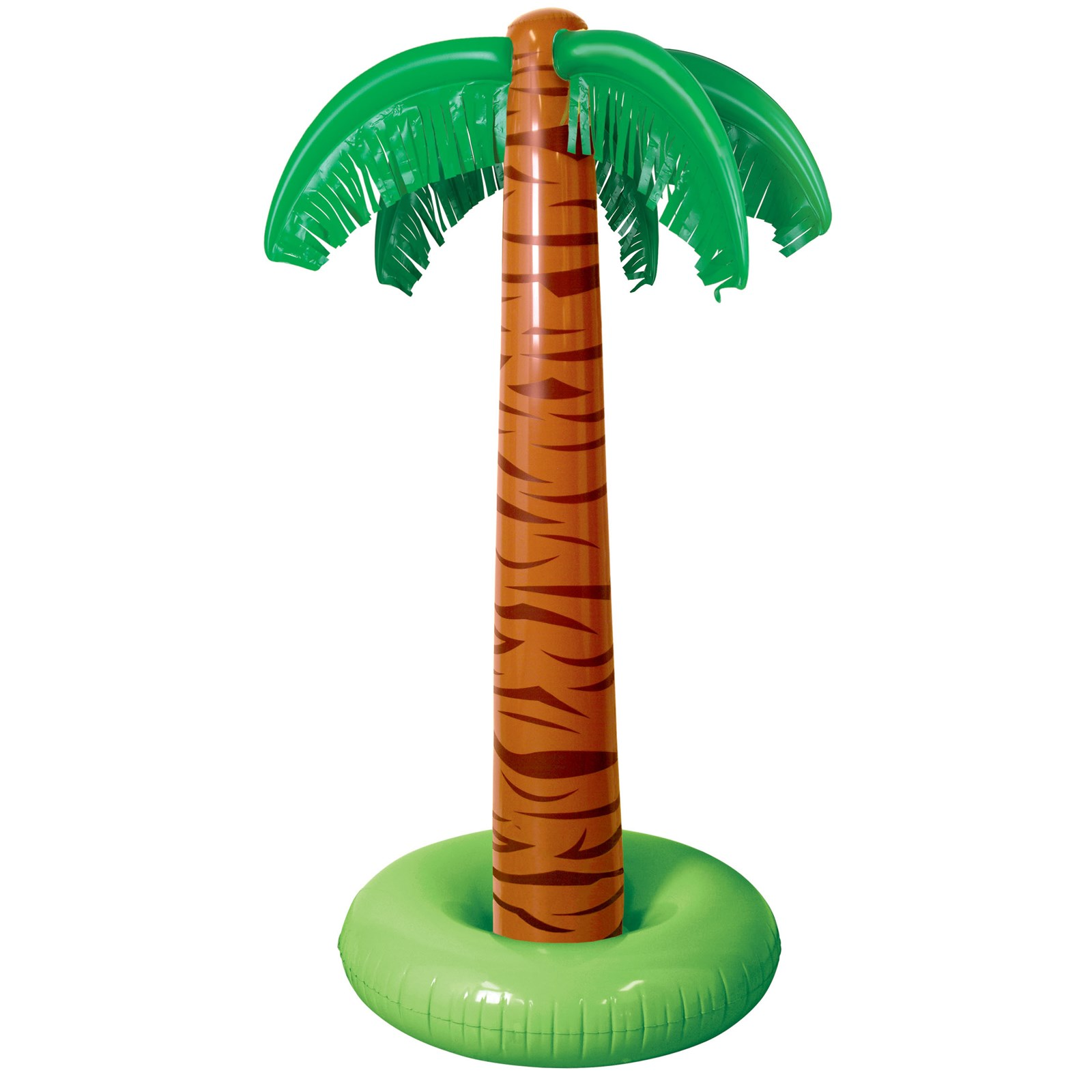 5 Inflatable Palm Tree Birthdayexpress Com