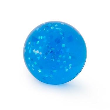 Glitter Bounce Balls