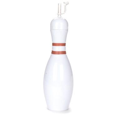 Bowling Pin Sipper Bottle