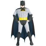Batman Toddler / Child Costume