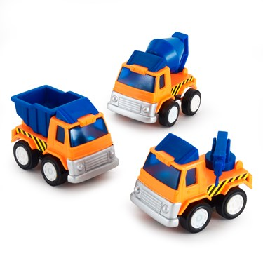 Construction Vehicles Assorted (1)