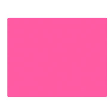 Hot Pink Activity Placemats