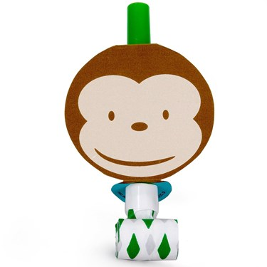 Mod Monkey Blowout