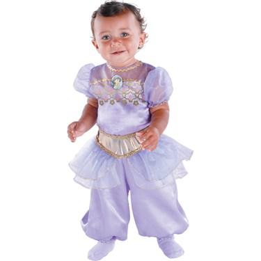 Disney Jasmine Infant Costume
