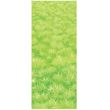 30' Meadow Backdrop