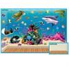 Underwater Scene Kit