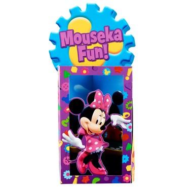 Disney Minnie Mouse Centerpiece