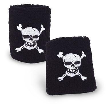 Pirate Wristband (12)