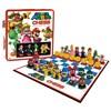 Super Mario Collector's Edition Chess Game