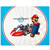 Mario Kart Wii Activity Placemats