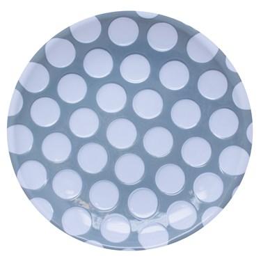 Golf Plastic Tray