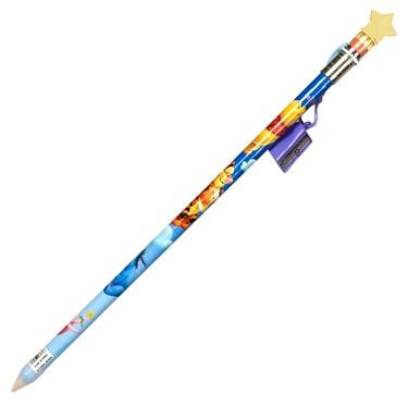 Disney Winnie the Pooh Jumbo Pencil